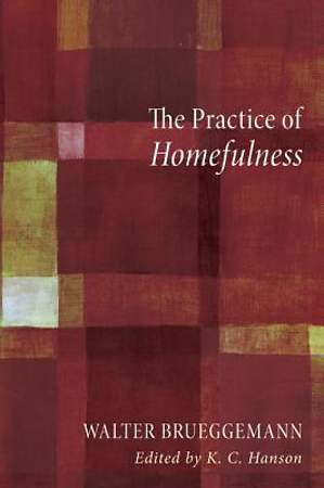 The Practice of Homefulness [ePub Ebook]