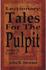 Lectionary Tales for Pulpit