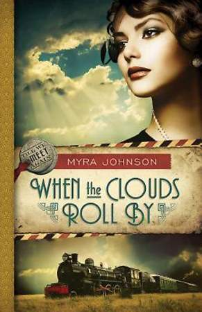 When the Clouds Roll By - eBook [ePub]
