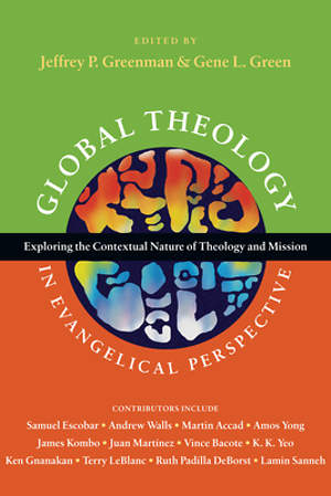 Global Theology in Evangelical Perspective