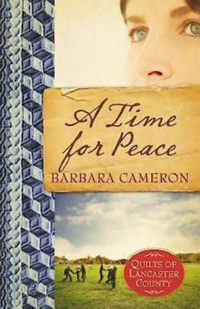 A Time for Peace - eBook [ePub]