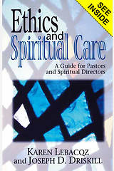 Ethics and Spiritual Care - eBook [ePub]