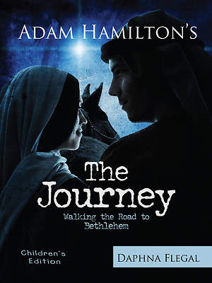 The Journey Children`s Study