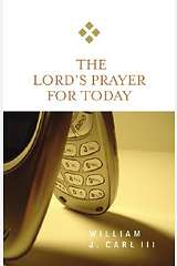 The Lord`s Prayer for Today