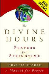 The Divine Hours