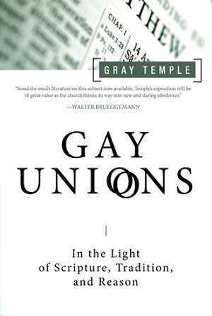 Gay Unions