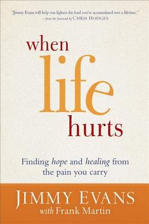 When Life Hurts [ePub Ebook]