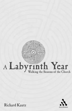 A Labyrinth Year