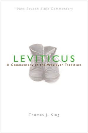 New Beacon Bible Commentary, Leviticus