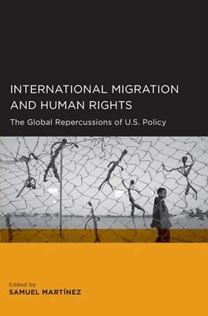 International Migration and Human Rights [Adobe Ebook]
