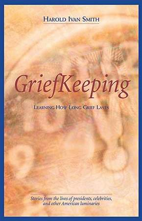 Grief Keeping