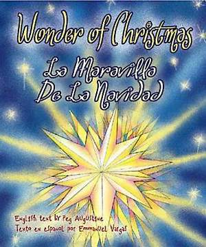 Wonder of Christmas - eBook [ePub]