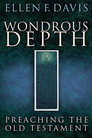 Wondrous Depth