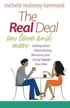 The Real Deal on Love and Men [ePub Ebook]