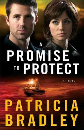 A Promise to Protect [ePub Ebook]