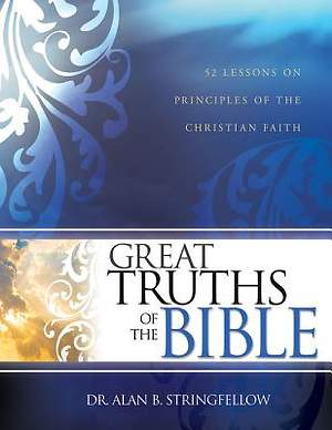 Great Truths of the Bible [ePub Ebook]