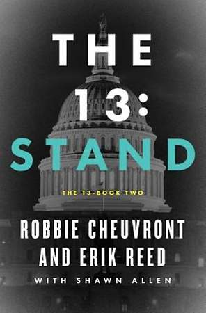 The 13: Stand