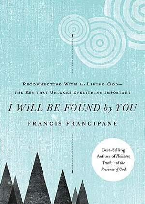 I Will Be Found By You [ePub Ebook]
