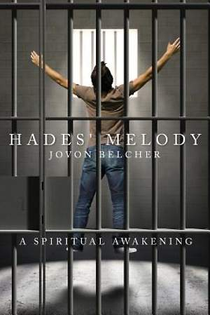 Hades' Melody [ePub Ebook]