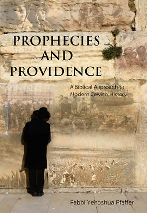 Prophecies and Providence