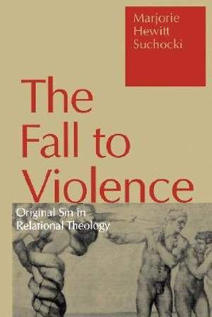 Fall of Violence