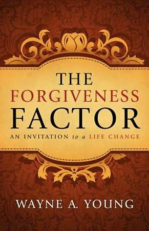 The Forgiveness Factor