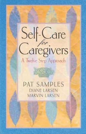 Self Care for Caregivers