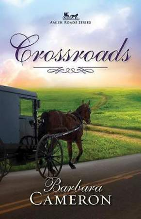Crossroads - eBook [ePub]