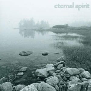 Eternal Spirit CD