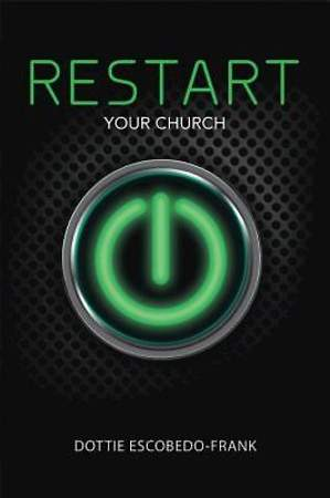 ReStart Your Church - eBook [ePub]