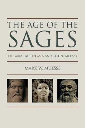 Age of the Sages [Adobe Ebook]