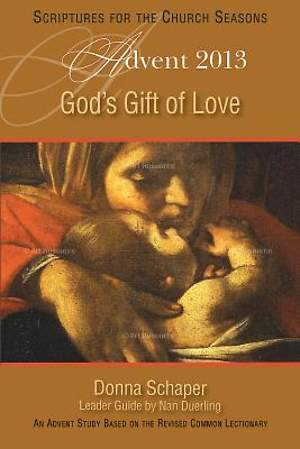 God's Gift of Love - eBook [ePub]