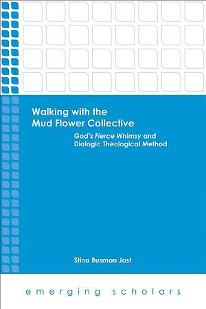 Walking with the Mud Flower Collective [Adobe Ebook]