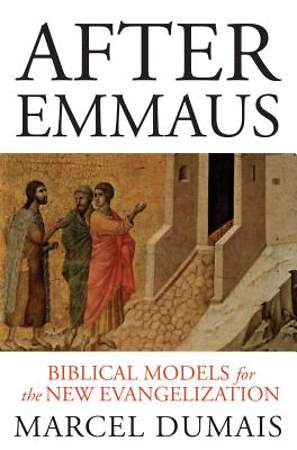 After Emmaus [ePub Ebook]