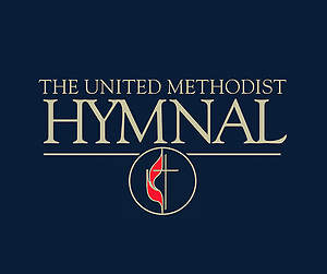 United Methodist Hymnal Music Supplement 1 Vocal Descant Edition