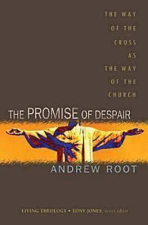The Promise of Despair - eBook [ePub]