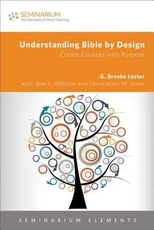 Understanding Bible by Design [Adobe Ebook]