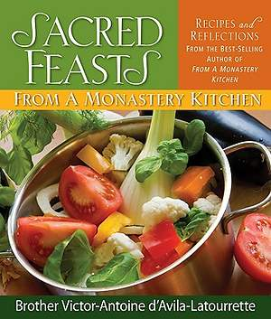 Sacred Feasts