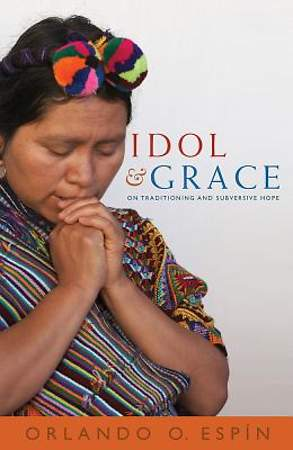 Idol and Grace