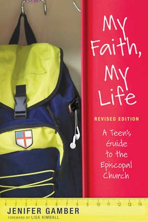 My Faith, My Life, Revised Edition [ePub Ebook]