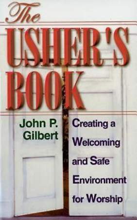 The Usher`s Book