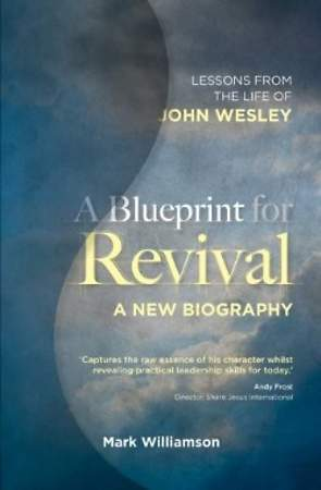 A Blueprint for Revival