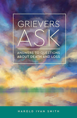 Grievers Ask
