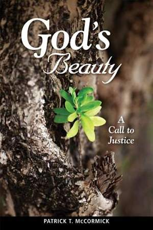 God's Beauty: A Call to Justice