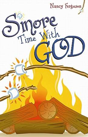 S`More Time with God