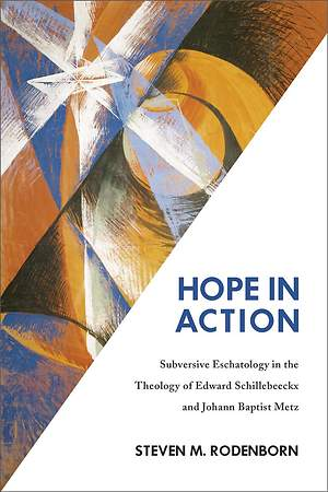 Hope in Action [Adobe Ebook]