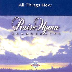 All Things News CD