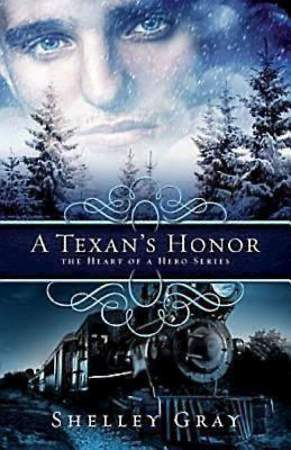 A Texan`s Honor