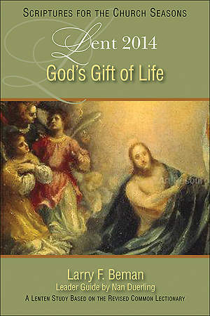God's Gift of Life - eBook [ePub]