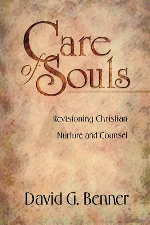 Care of Souls